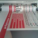 Digitaldruck-Innsbruck