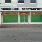 PVC Schild Innsbruck
